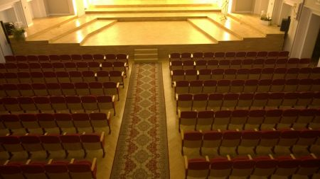 http://www.filharmoniaslaska.art.pl/